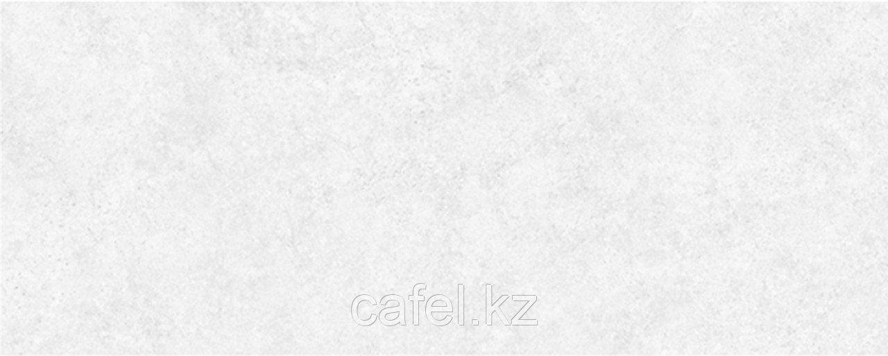 Кафель | Плитка настенная 20х50 Тоскано | Toscano 7 белый