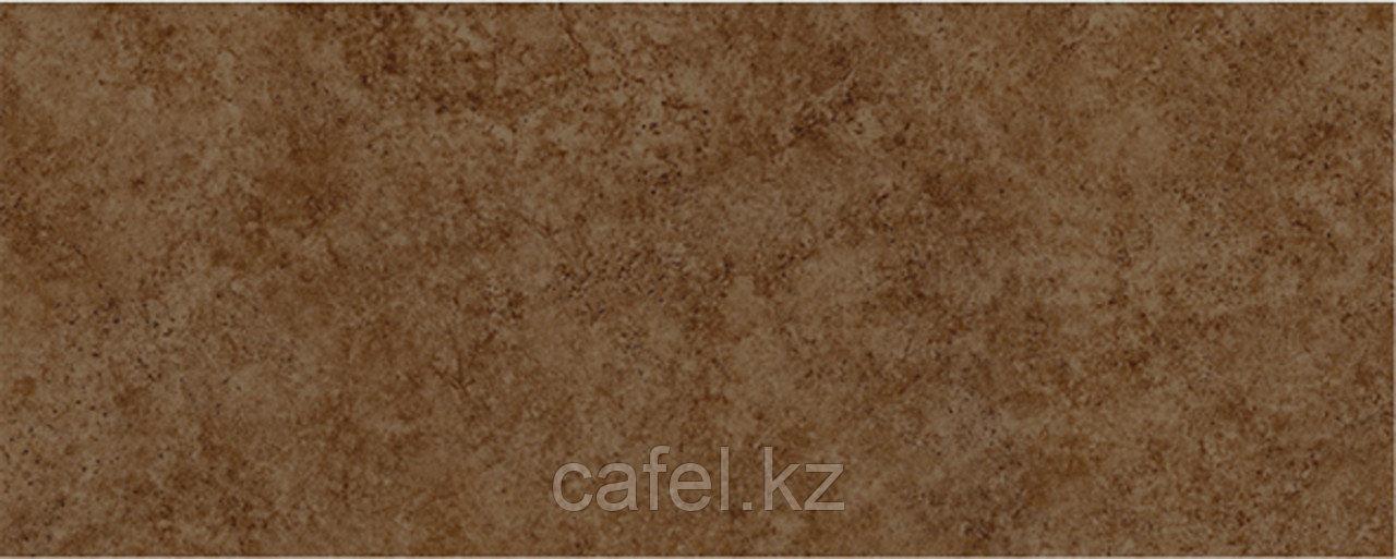 Кафель | Плитка настенная 20х50 Тоскано | Toscano 4 коричневый