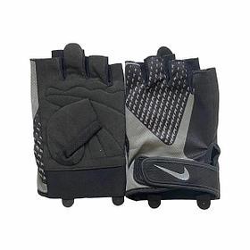 Перчатки фитнеса Nike