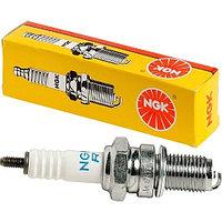 Свеча зажигания NGK 1041 ZFR6A-11