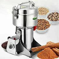 Профессиональные кофемолки 400 грамм
