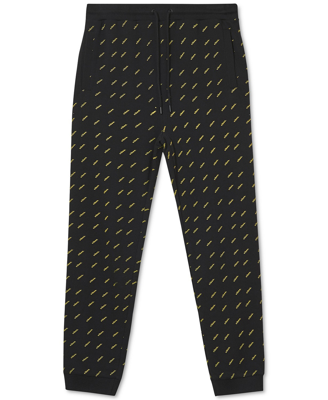 WeSC Мужские штаны - Е2