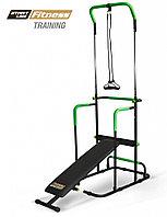Тренажер Start Line Fitness Training SLF 501-1