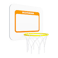 Romana Dop 12 Щит баскетбольный (стандартный)