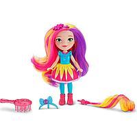 Кукла SUNNY DAY Взрывной стиль Санни