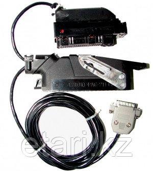Кабель ЭБУ 55+81 pin (Мотор Мастер)