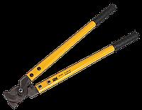 Ножницы кабельные НК-250 IEK