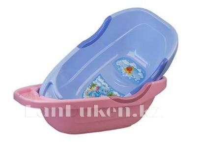 detskaya vanna