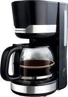 Кофеварка  BRAYER BR1120, фото 1
