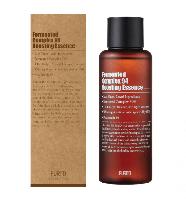 Fermented Complex 94 Boosting Essence [Purito]
