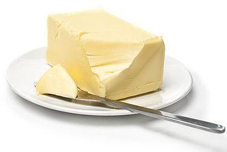 Маргарин Золотой стандарт д/крема и суфле 80%