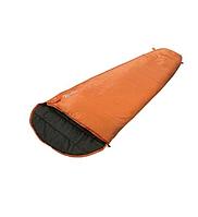 Спальный мешок WHISTLER (0,7кГ)(220/185х70/50)(+1/+16)