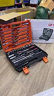 Набор инструментов CRV 82