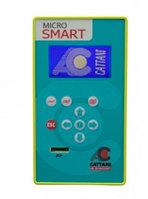 Влажная аспирационная система на 4-5 установки TurboSmartA (upgrade)