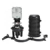 Муфта оптическая GJS 2-D
