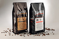 Кофе зерновой Barista 1кг