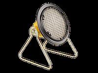 Обогреватель инфракрасный газовый Ballu BIGH-3 HC-1043315