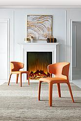 Дизайнерское кресло для офиса