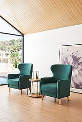 Кресло офисное  мягкое