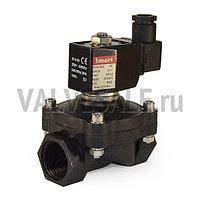 Электромагнитный клапан SF62544 DN 25