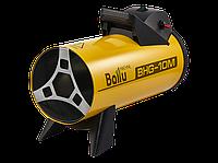 Тепловая пушка газовая Ballu BHG-10M НС-1053054