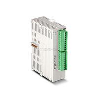 *DVP16SP11R Дополнительный модуль для контроллера управления насосами