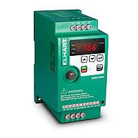 EMD-MINI 004 T Преобразователь частоты ELHART