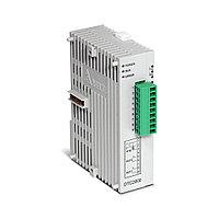 DTC1000V ПИД-регулятор модульный