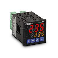 Eco PID.4.5.1R.S.0 ПИД-регулятор температуры 48x48