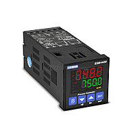 ESM-9950.1.20.2.1/01.00/0.0.0.0 ПИД-регулятор для КЗР 96x96