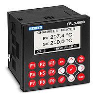 EPLC-96 W Type Output Card Модуль вывода для EPLC, 10 дискретных выходов реле