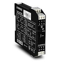 1K-USB-AmicB-01 Кабель-переходник USB-microUSB для программирования Z109REG2, Z170REG c ПК, длина 1 м
