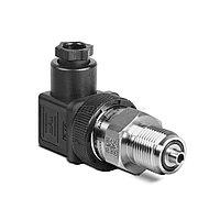 PTE5000C-016-G1/4-С Датчик давления 0 16 бар, точность 0,5%, выход 4 20 мА, G1/4 наружная резьба, питание