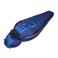 Спальный мешок (пух) «Эрцог sport low» ф.BVN travel.
