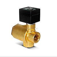 """C302316 Ремкомплект к SCB223В005, переменный ток, 3/4"""", зажим для катушки, прокладка, уплотнительное кольцо,"""