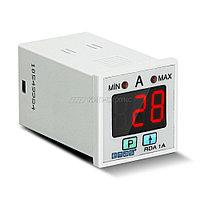 RDA1A Амперметр цифровой прогр. 230В