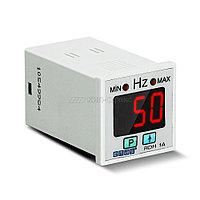 RDH1A Частотометр цифровой 230В АС