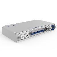 Модуль сетевой IoT IP-камеры Mx-S74A