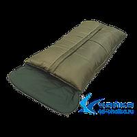 Спальный мешок«GEOLOG 600» ф.Чайка.