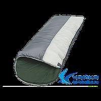 Спальный мешок «GRAPHIT 500» ф. Чайка.