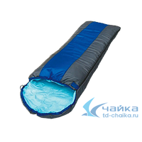 Спальный мешок «DREAM 450» ф.Чайка.