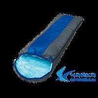 Спальный мешок «DREAM 300XL» ф.Чайка.