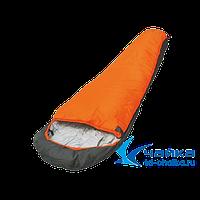 Спальный мешок «VIVID 300» ф.Чайка.