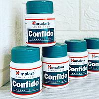 Конфидо CONFIDO Himalaya - при половой дисфункции, нарушениях эрекции, бесплодии, 60 таб