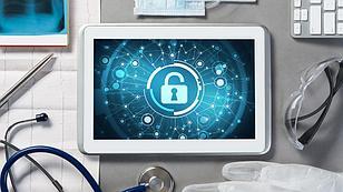 Видеотехнологии MOBOTIX в здравоохранении: облегчение, уход и оптимизация