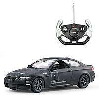 Машинка радиоуправляемая Rastar BMW M3.