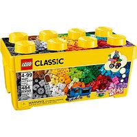 Конструктор LEGO Набор для творчества среднего размера 10696