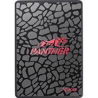Твердотельный накопитель 120GB SSD Apacer AS350 AP120GAS350-1