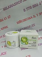Ekel Peptide Age Recovery Cream 100 g - Крем для лица