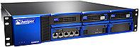 Управление сетью Juniper IC6500FIPS